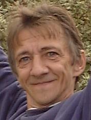 August Pacher